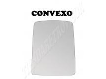 OPEL MOVANO 1998-2002 CONVEXO