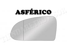 LAMBORGINI DIABLO 2004- ASFERICO