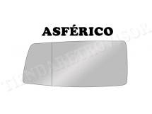 LAMBORGINI MURCIELAGO 2003- ASFERICO
