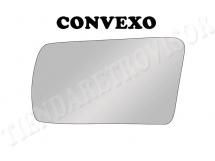 SAAB 900 1978-1998 CONVEXO