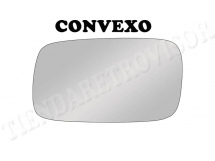 SAAB 95 1998-2002 CONVEXO