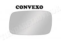 SAAB 93 1998-2002 CONVEXO