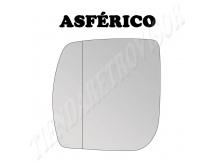 SUBARU FORESTER 2008-2013 ASFERICO