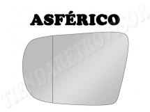 SUBARU LEGACY 2004-2009 ASFERICO