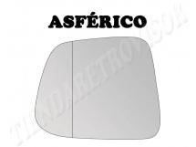 CHEVROLET ORLANDO 2011- ASFERICO