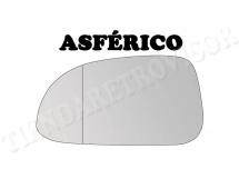 CHEVROLET NUBIRA 2004-2010 ASFERICO