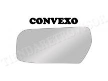 CADILLAC CTS 2002-2007 CONVEXO