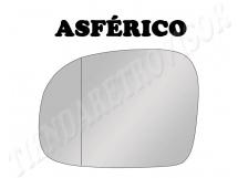 MERCEDES VIANO 2002-2007 ASFERICO
