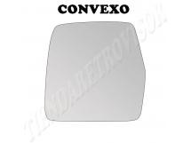 PEUGEOT EXPERT 1995-2006 2014- CONVEXO